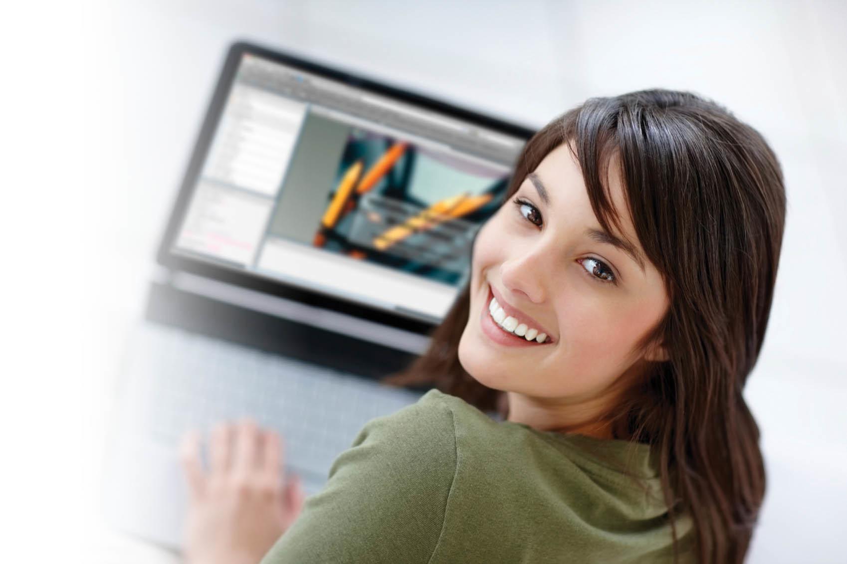 online képzés
